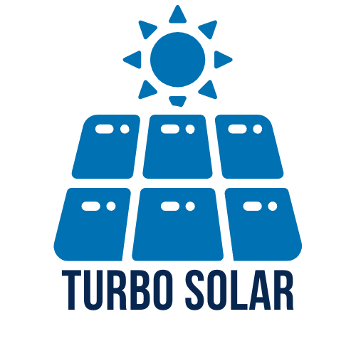 logo turbosolar