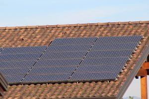 Energia słoneczna w Twoim domu